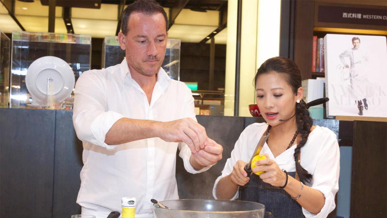 cooking studio (07)crop