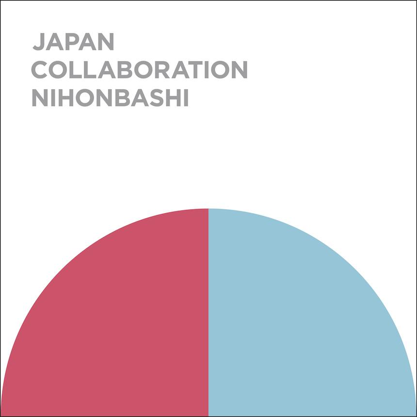 190802_nihonbashi_M3_noren-logo-color_matome++