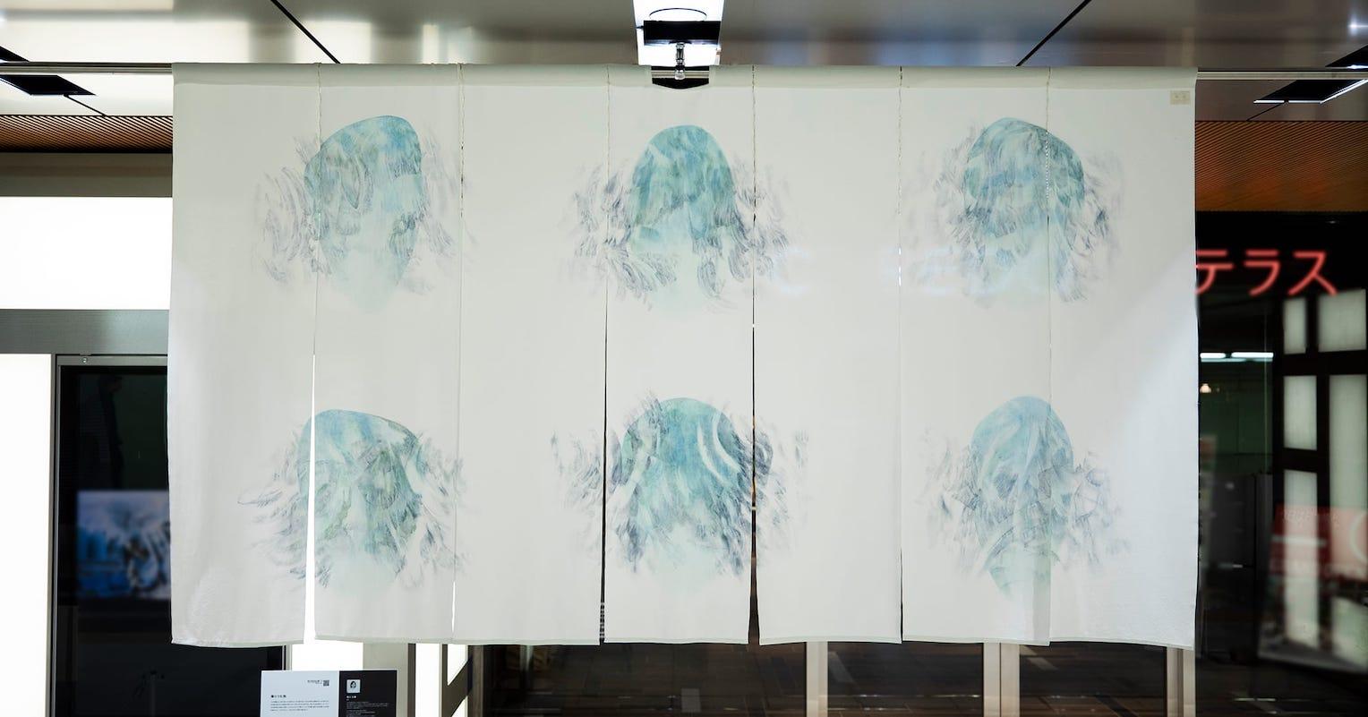 09_隘ソ蟾拿noren-main-image-41