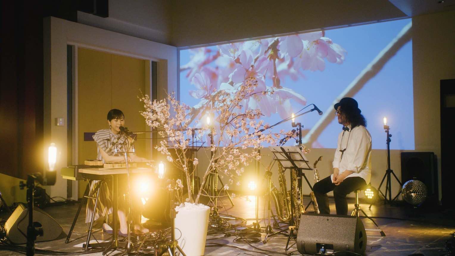 ■studio_live_01