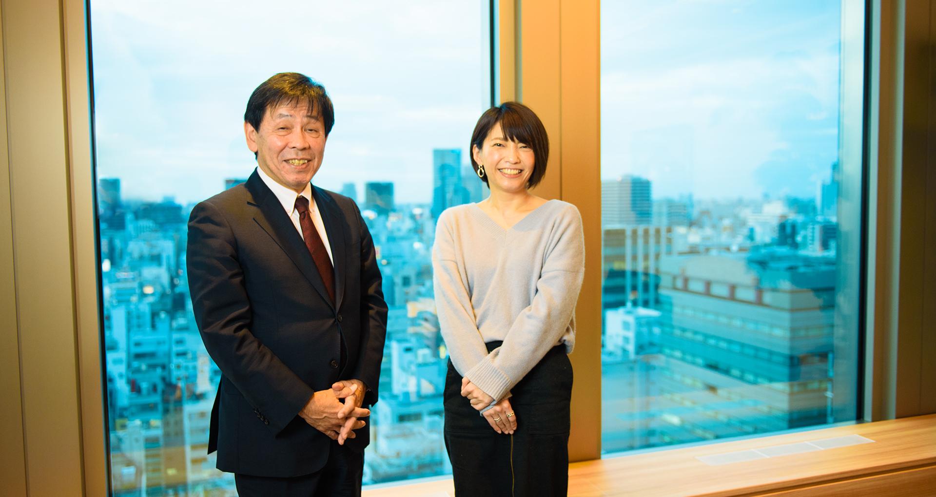 街の誇りを次世代につなぐ。 三井不動産が取り組む日本橋再生計画の ...